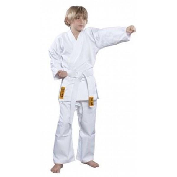 """Karate Kimono """"HAYASHI"""" Gakusei"""