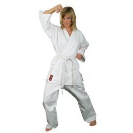 "Karate Kimono ""HAYASHI"" Kirin"