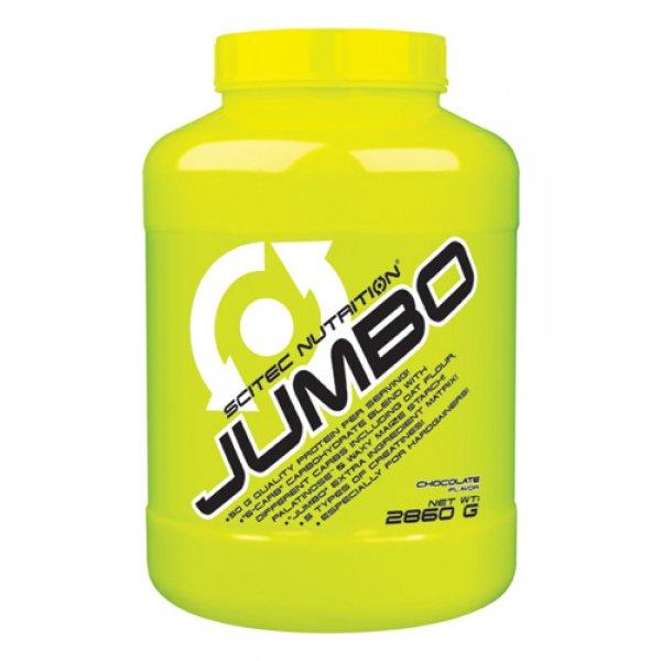JUMBO 4400g.