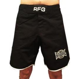"MMA šortai ""Royal"""