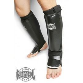 """Kojų apsaugos """"Royal"""" MMA"""