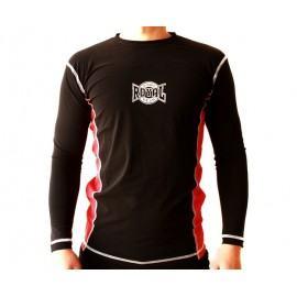 """MMA/imtynių marškinėliai """"Royal"""" - M, L, XL"""
