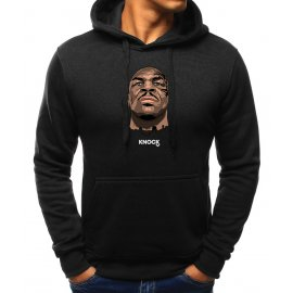 "Marškinėliai ""Warrior"" International Bataleon"