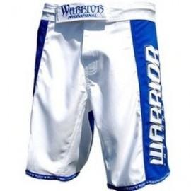 """MMA šortai """"Warrior"""""""