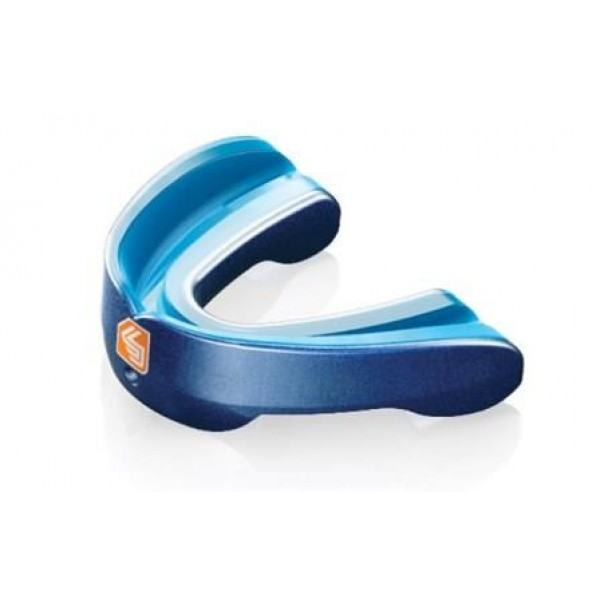 Profesionali dantų apsauga Shock Doctor NANO 3D