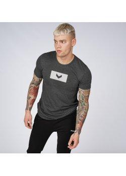 Marškinėliai KNOCKDOWN
