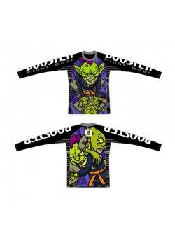 Booster Goblins kompresiniai m