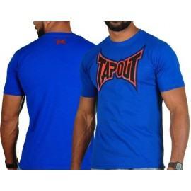 """Marškinėliai """"Tapout"""""""