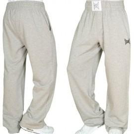 """Sportinės kelnės """"Tapout"""" - M, L, XL"""