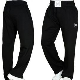 "Sportinės kelnės ""Tapout""- XL"