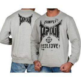 """Džemperis """"Tapout"""""""