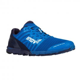 Men's Trail Running Shoes Inov