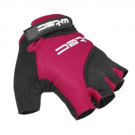 Women's Cycling Gloves W-TEC S