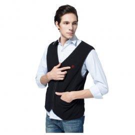 XL Šildomi marškinėliai Glovii