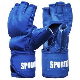 L MMA pirštinės SportKO PD5