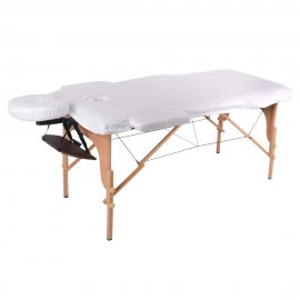 Atnklodė masažo stalui inSPORT