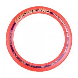 Skraidantis žiedas Aerobie PRO