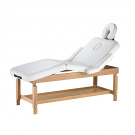 Stacionarus masažo stalas inSP