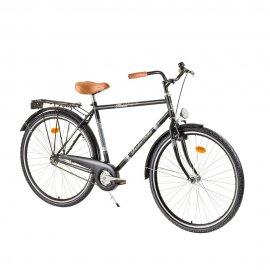 Miesto dviratis suaugusiems, r