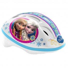 Vaikiškas dviratininko šalmas
