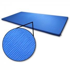 Tatamis RingSport Pikora 200kg