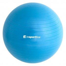Gimnastikos kamuolys + pompa i