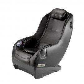 Masažinė kėdė inSPORTline Gamb