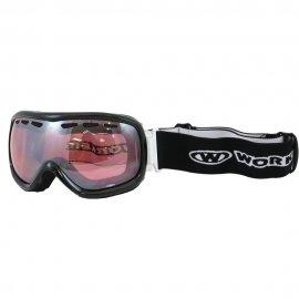 Slidinėjimo akiniai Worker Mol