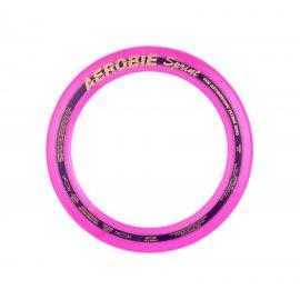 Skraidantis žiedas Aerobie Spr