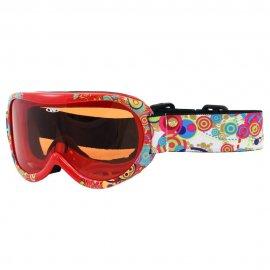 Vaikiški slidinėjimo akiniai W