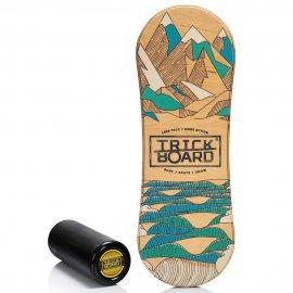 Balansinė lenta Trickboard All