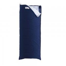 Kompaktiškas lengvas miegmaiši