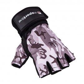 Fitness Gloves inSPORTline Hei