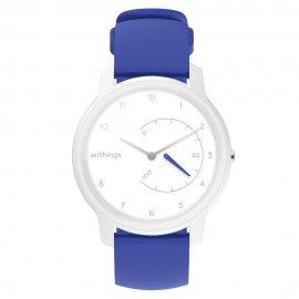 Išmanusis laikrodis Withings M