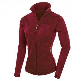 Women's Sweatshirt FERRINO Che