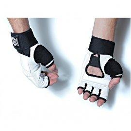 Taekwondo pirštinės