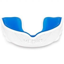 Dantų apsauga