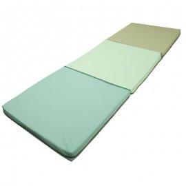Sulankstomas gimnastikos kilim