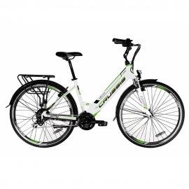 Urban E-Bike Crussis e-City 1.