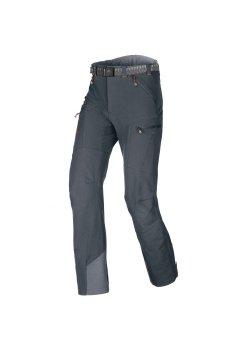 Men's Pants FERRINO Pehoe Man