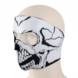 Multi Purpose Mask W-TEC NF-78