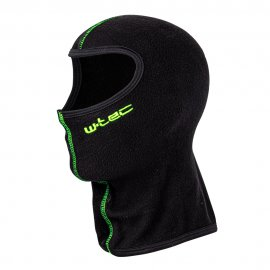 Multi-Purpose Balaclava W-TEC