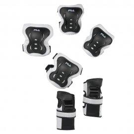 Rollerblade Protective Gear Fi