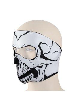 Multi-Purpose Mask BOS Skull
