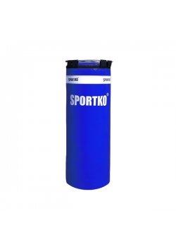 Bokso maišas vaikams SportKO M