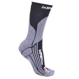 Termo kojinės sportui inSPORTl