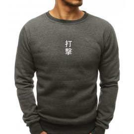 """King"" bokso pirštinės - 10, 12 oz"