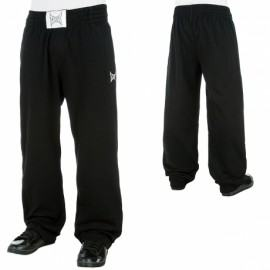 "Sportinės kelnės ""Tapout""- XXL"