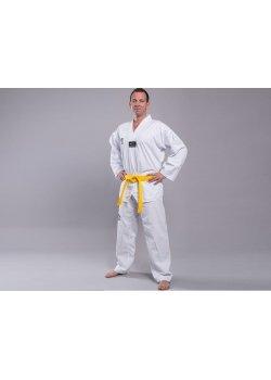 Taekwondo kimono Wacoku V-neck