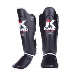 King Pro Boxing kojų apsaugos